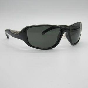 Bolle Smart 11642 Polarized Sunglasses/ELI350